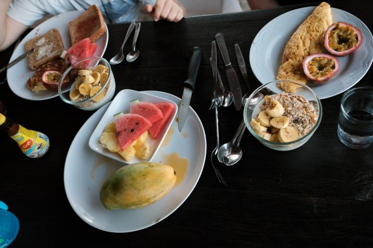 kohlanta-klongnin-hotell5-frukost