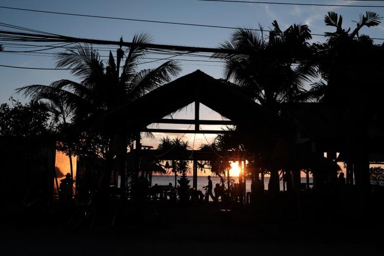 KohLanta-KlongNin-strand10-solnedgang