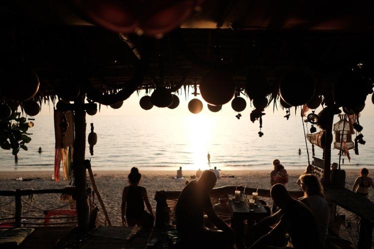 KohLanta-KlongNin-strand12-strandrestaurang.jpg