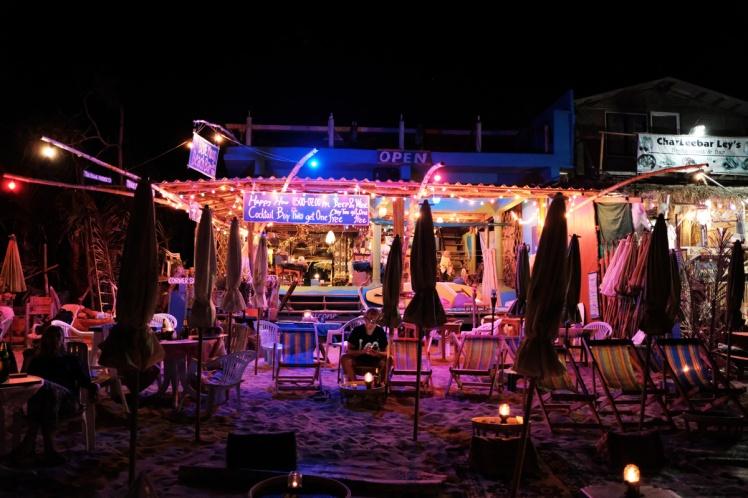 KohLanta-KlongNin-strand16-strandrestaurang