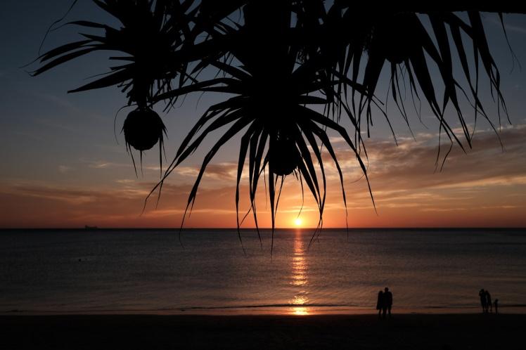 KohLanta-KlongNin-strand9-solnedgang