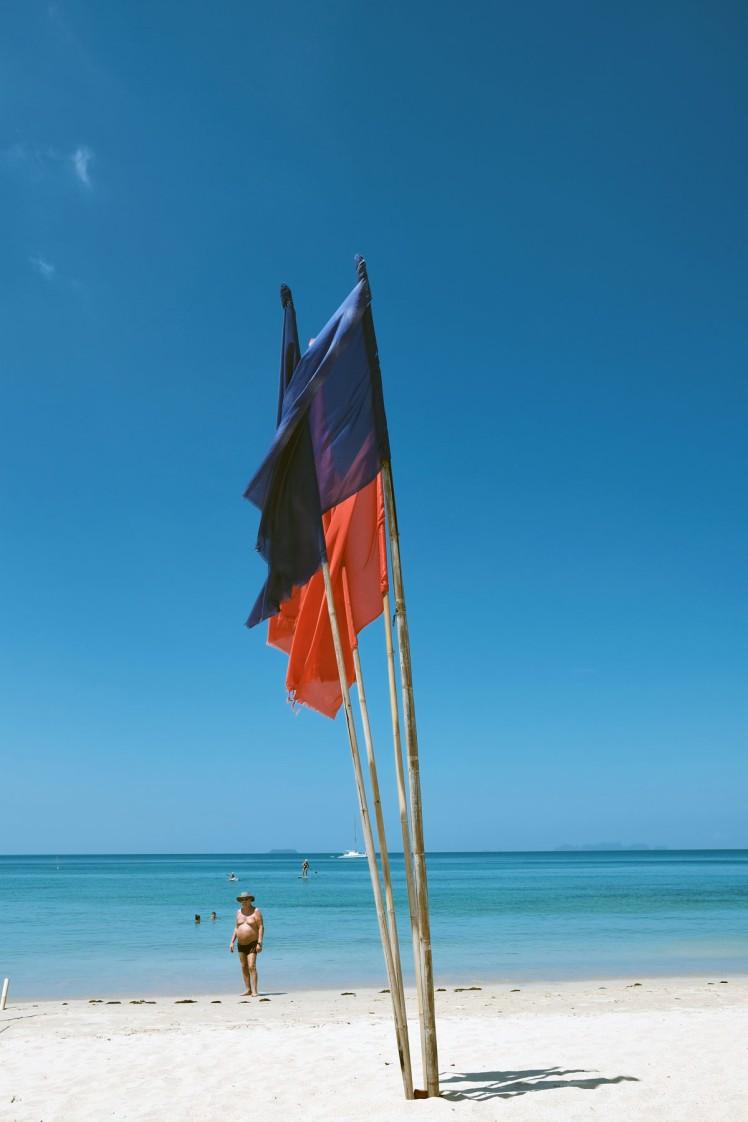 Thailand-KohLanta-KlongDao-07