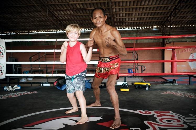 thailand-kohlanta-muaythai-01