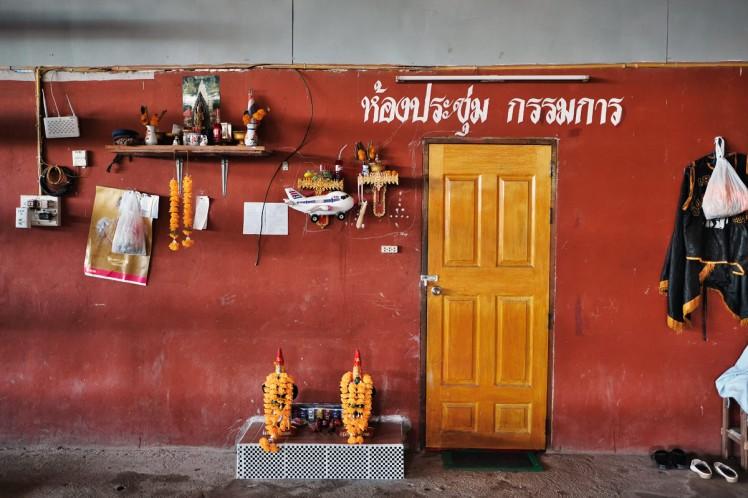 thailand-kohlanta-muaythai-03