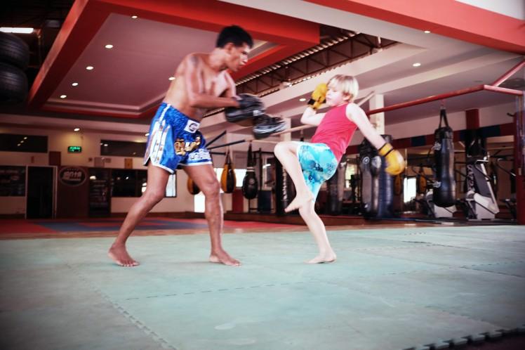 thailand-kohlanta-muaythai-11