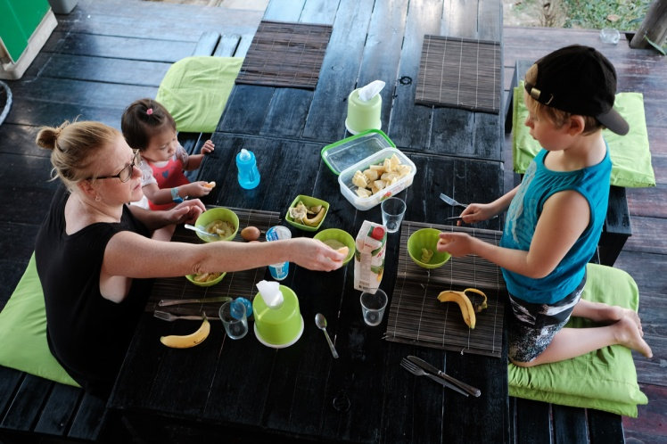 Timeforlime-bungalow2-frukost2