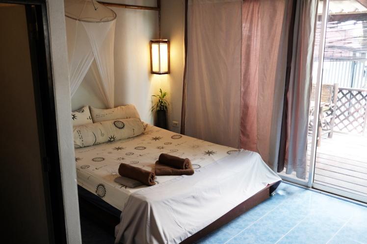 Timeforlime-bungalow3-bungalow-säng