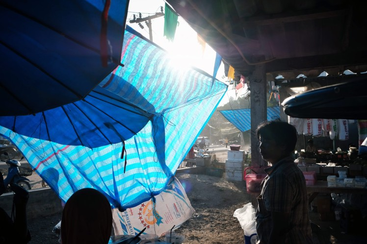 thailand_kohlanta_klongninlocalmarket-3