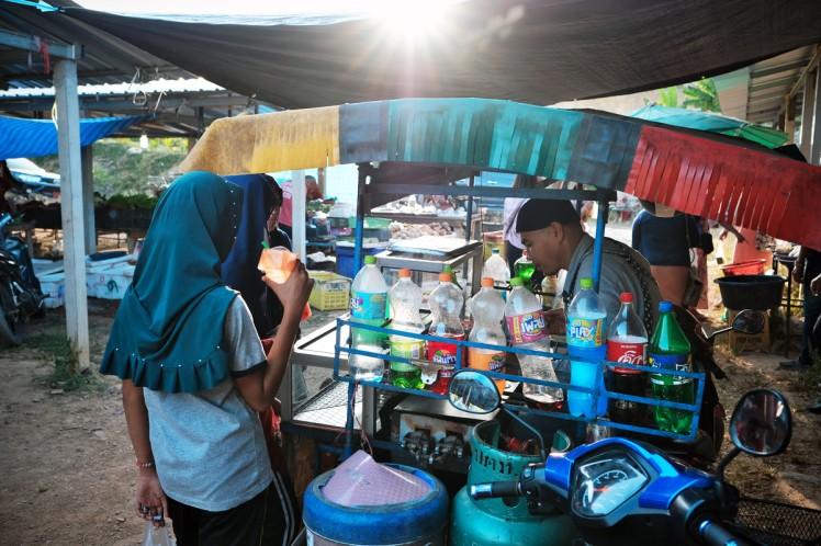 thailand_kohlanta_klongninlocalmarket-5