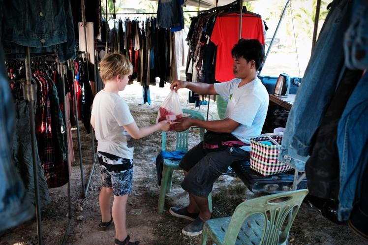 thailand_kohlanta_klongninlocalmarket-6