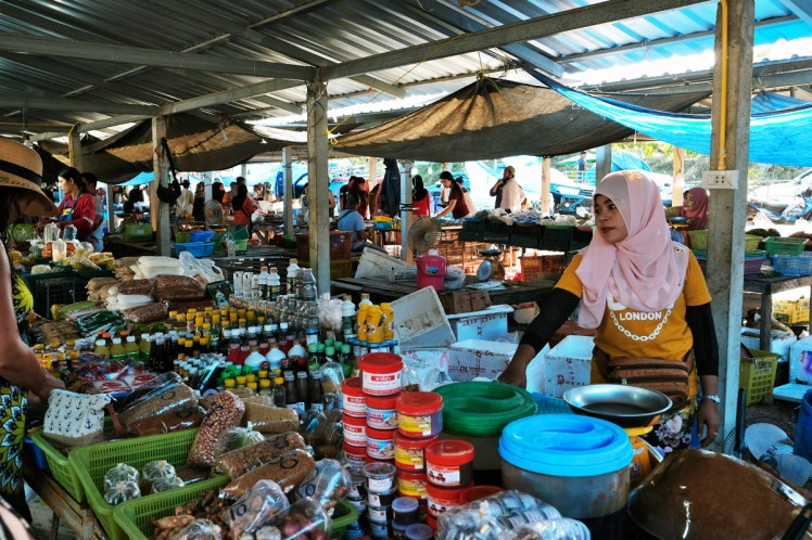 thailand_kohlanta_klongninlocalmarket-7
