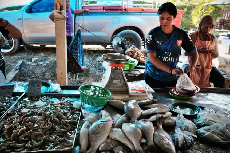 thailand_kohlanta_klongninlocalmarket-8