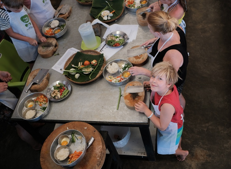 kohlanta-matlagningskurs1