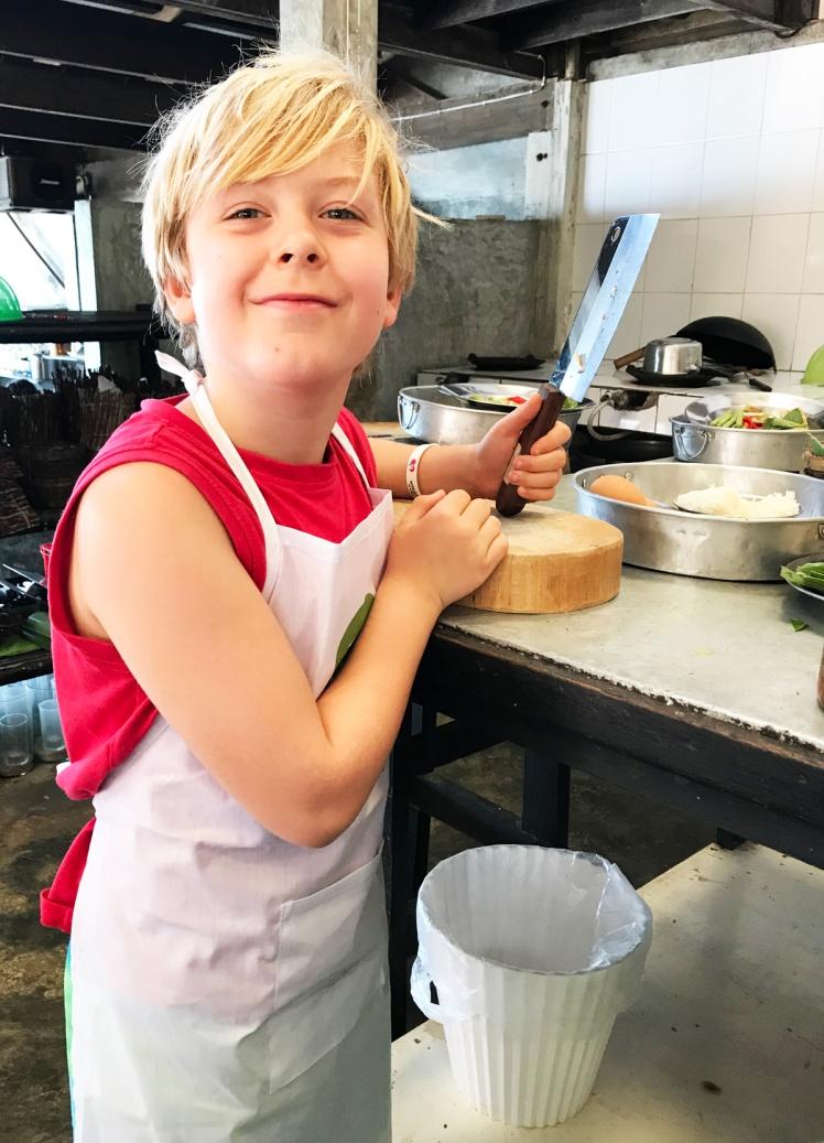kohlanta-matlagningskurs10