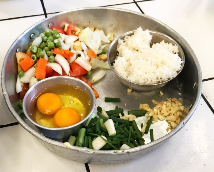 kohlanta-matlagningskurs3