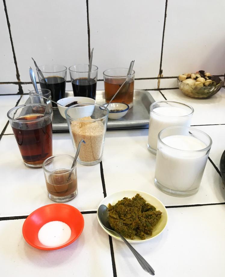 kohlanta-matlagningskurs5