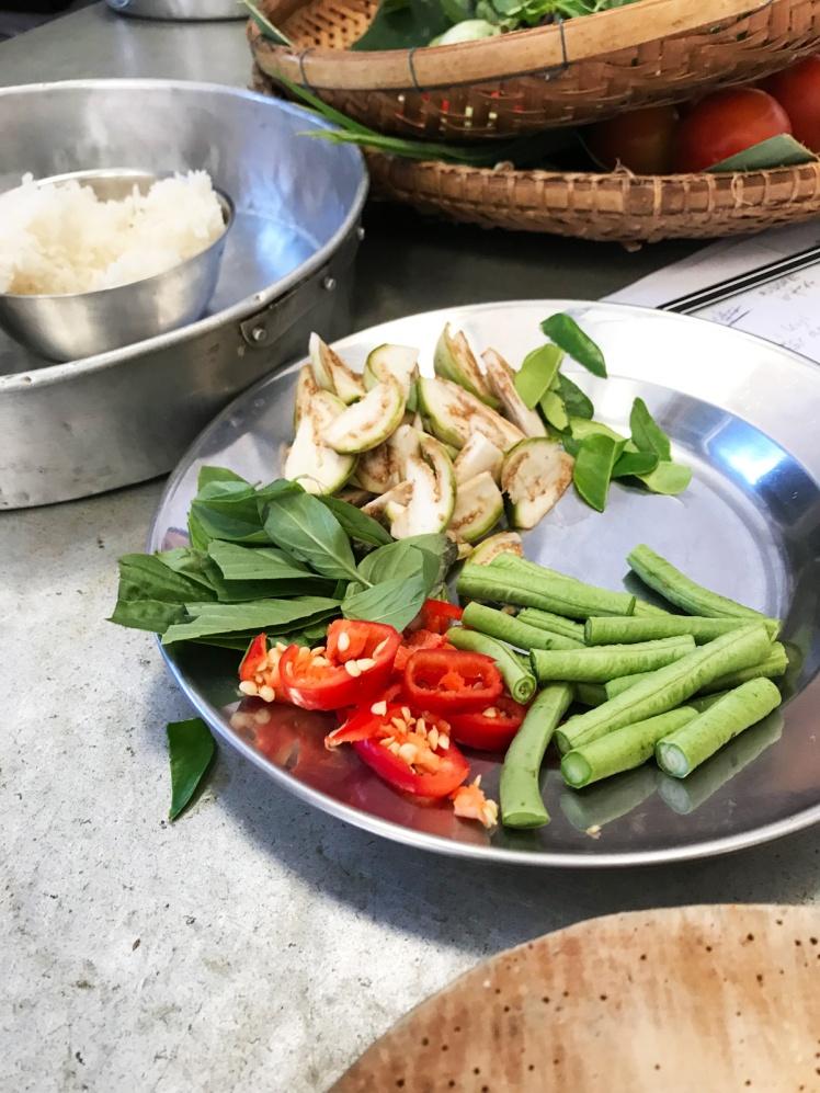 kohlanta-matlagningskurs6