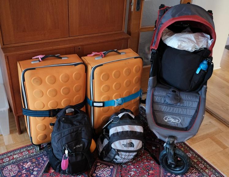 Thailand-resa-packning-resvaskor